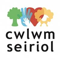 Cwlwm Seiriol